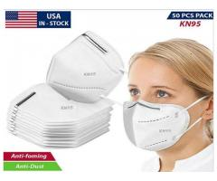FACE MASK KN95 FOR SELL
