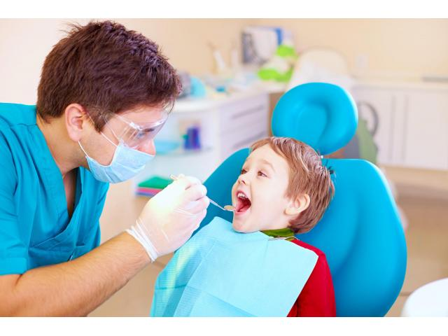 Northeast Calgary Dentist - Rundle Dental