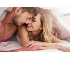 09520484658 Mumbai Gigolo Jobs BEST PART TIME INCOME OPPORTUNITY