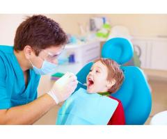 Family Dentist in SE Calgary
