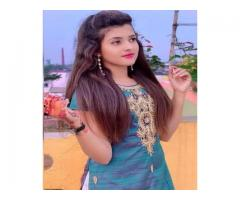 Karachi Girl Whatsapp Number for Friendship
