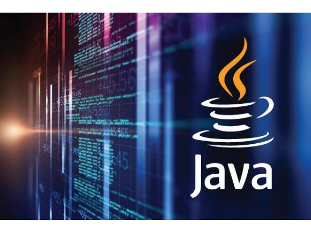 Online JAVA Assignment Help from BookMyEssay Firm   On-Time Delivery
