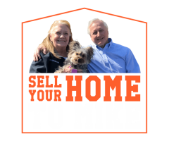 Sell Your Home to Mike