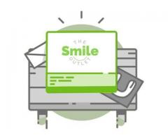 The Smile Outlet